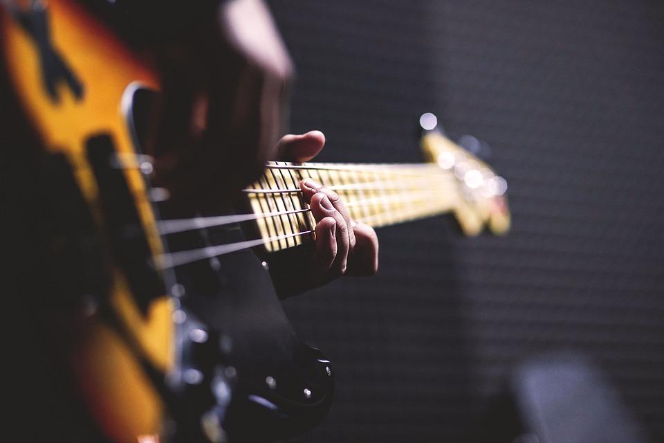 bass-guitar-1841186_960_720