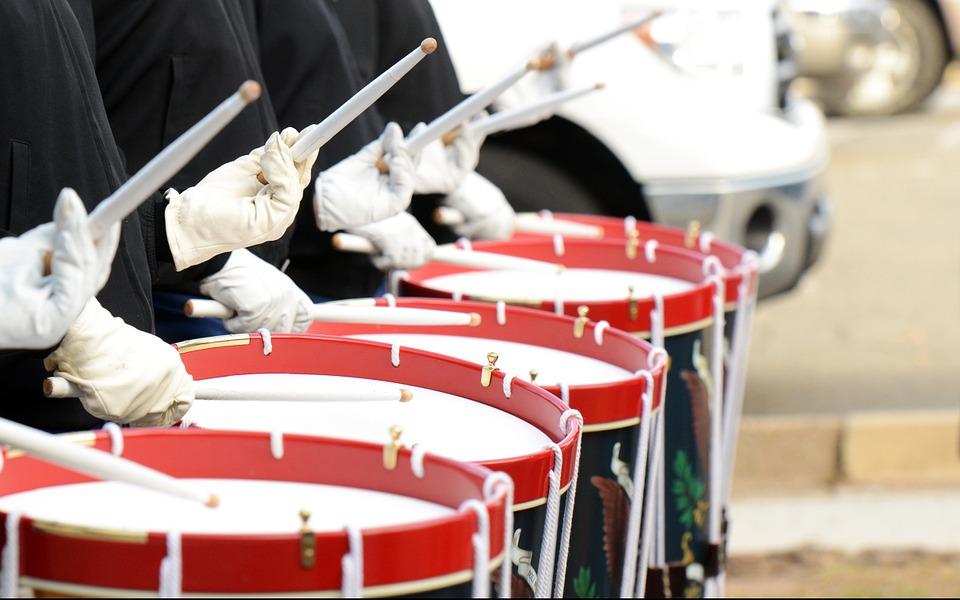 drummers-642540_960_720